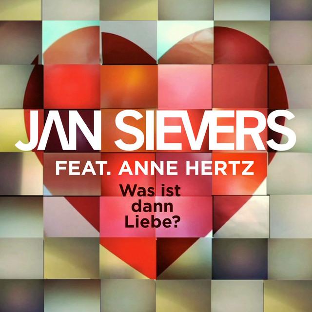 Was Ist Dann Liebe Feat Anne Hertz