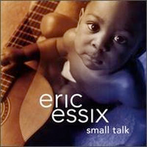 Small Talk album