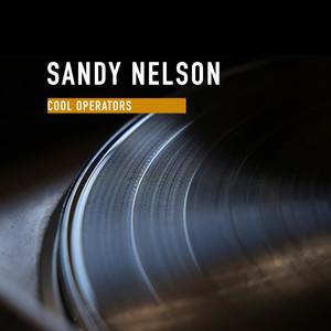 Cool Operators album