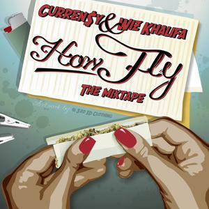 How Fly Albümü