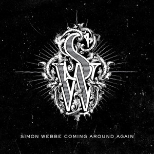 Coming Around Again - Simon Webbe