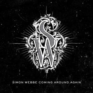 Coming Around Again - Simon Webbe