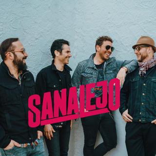 Foto de Sanalejo