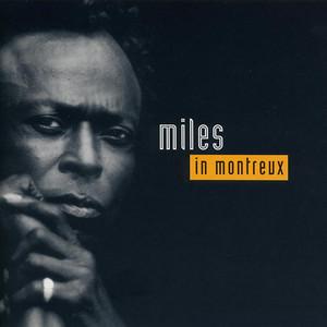 Miles in Montreux (feat. Rich Margitza, Adam Holzman, Benny Rietveld) [Live]