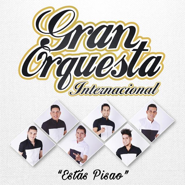 Gran Orquesta Internacional