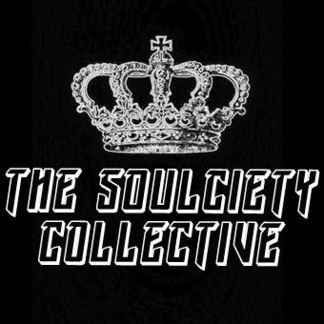 The Soulciety Collective