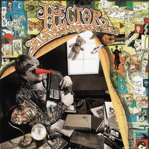 Hector - Ei Selityksiä