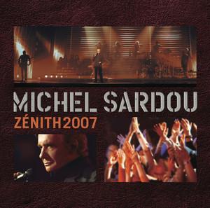 Live Zénith 2007 album