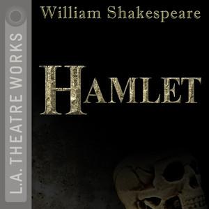 Hamlet (Audiodrama) Audiobook