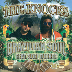Brazilian Soul (feat. Sofi Tukker) [Acoustic Bossa Version]