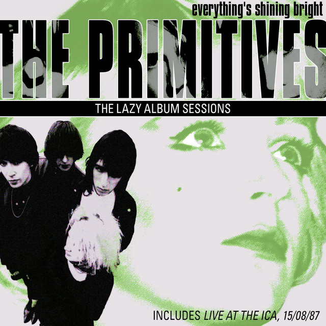 The Lazy Album Sessions