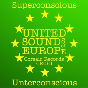 United Sounds Of Europe