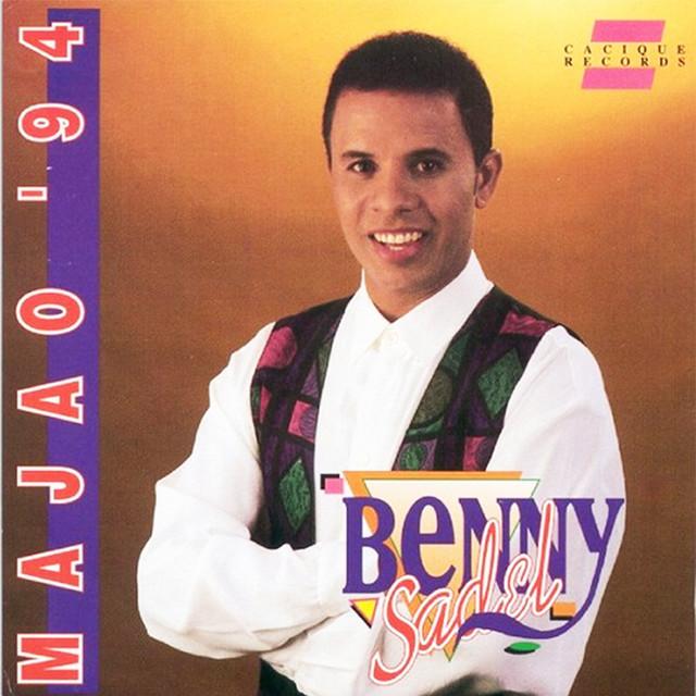 Majao '94