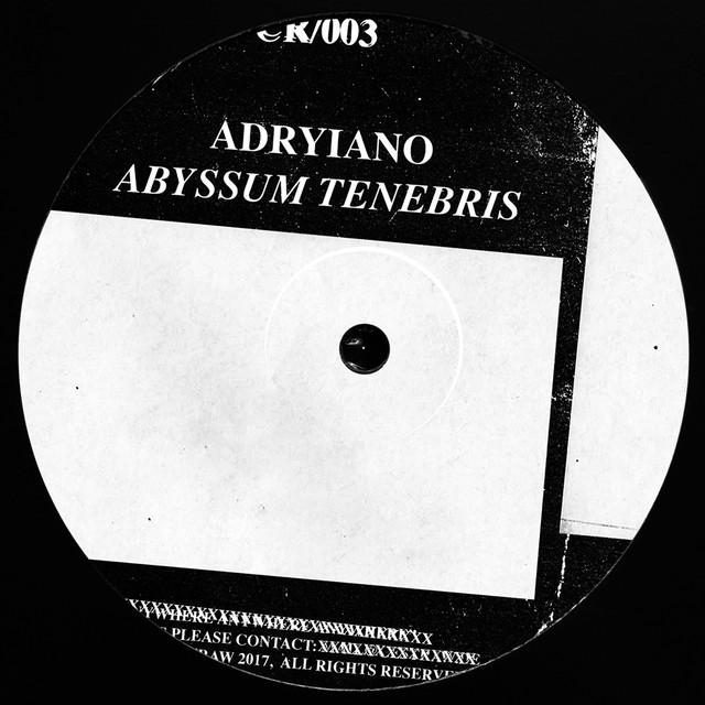 Abyssum Tenebris