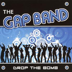 Drop The Bomb (Live)