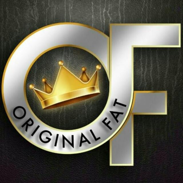 Original Fat