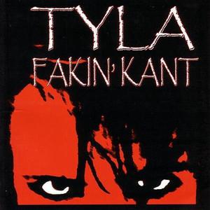 Fakin' Kant album