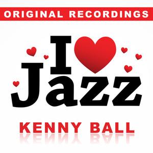 I Love Jazz