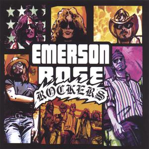Rockers album
