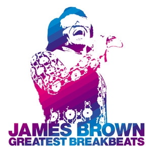 Greatest Breakbeats album