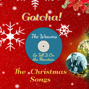 Go Tell It on the Mountain (The Christmas Songs) album