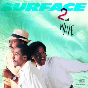 2nd Wave album