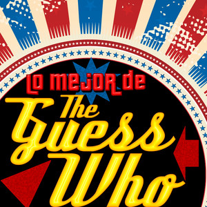 Lo mejor de The Who