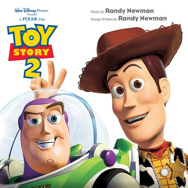 You Ve Got A Friend In Me Wheezy S Version A Song By Robert
