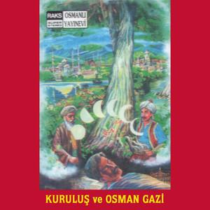 Kuruluş ve Osman Gazi Albümü