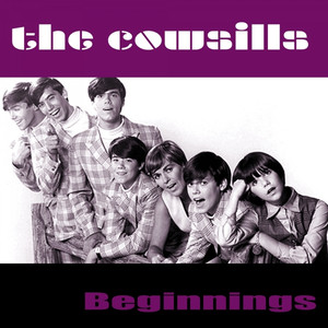 Beginnings album