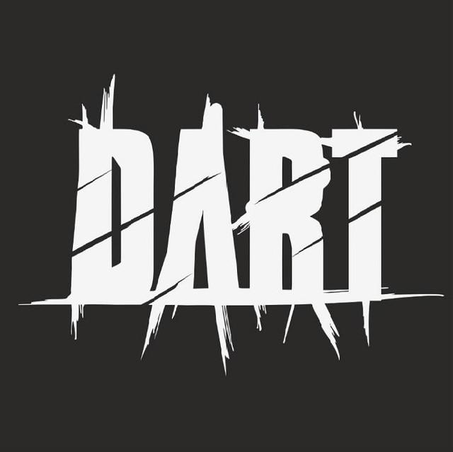 MC Dart