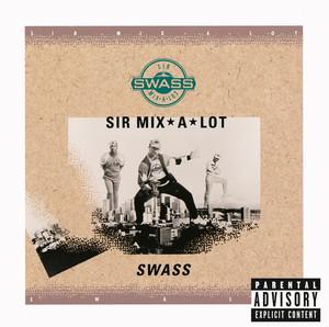 Swass album