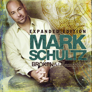 Broken & Beautiful [Expanded Edition]