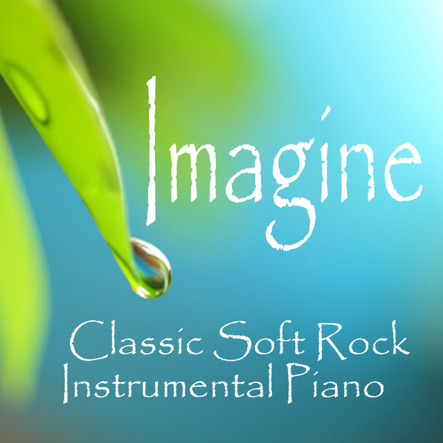 Piano Music Songs