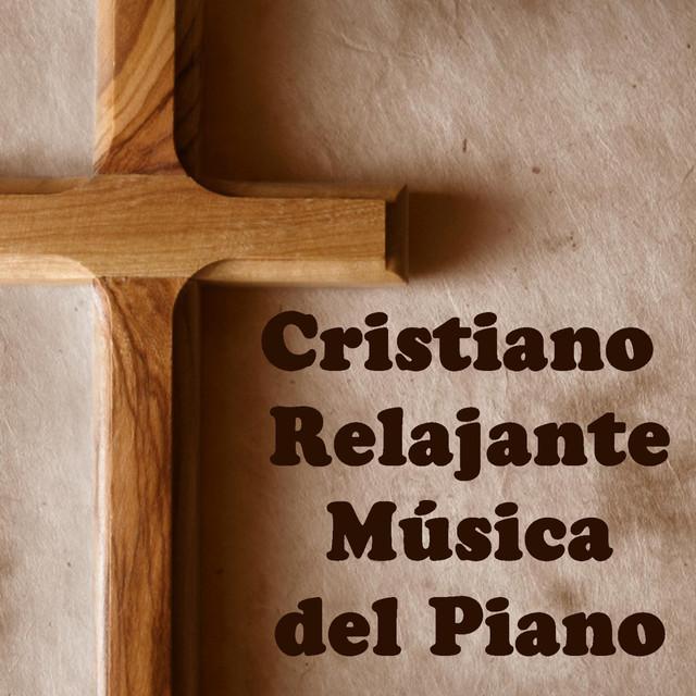 Cristiano Relajante Música Del Piano