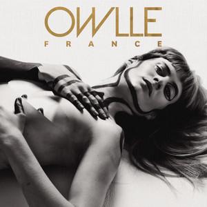 Owlle