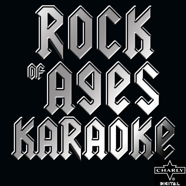 You Shook Me All Night Long (Karaoke Instrumental Track) [In