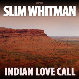 Indian Love Call - 50 Country Classics album