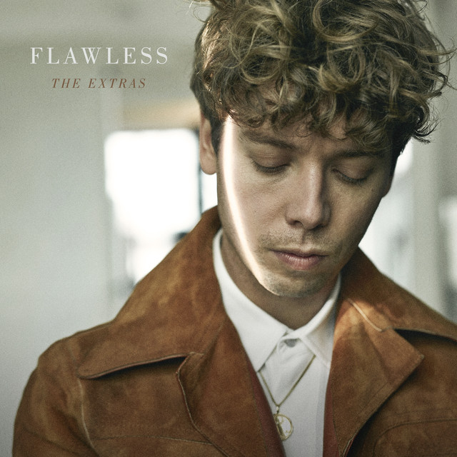Flawless (The Extras)