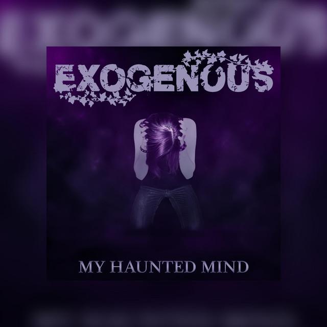 Exogenous