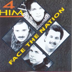 Face The Nation Albümü