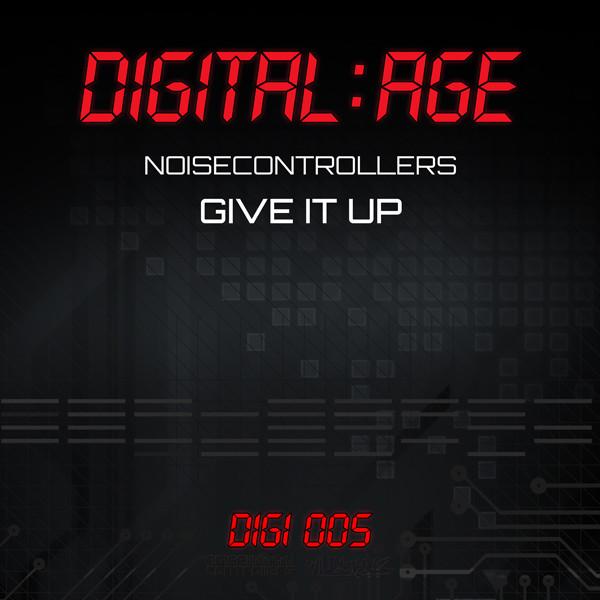 Digital Age 005