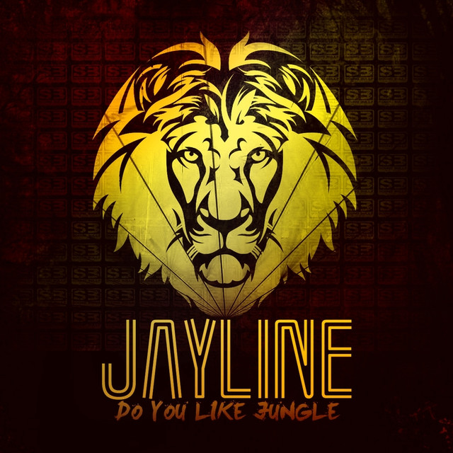Jayline tickets and 2018 tour dates