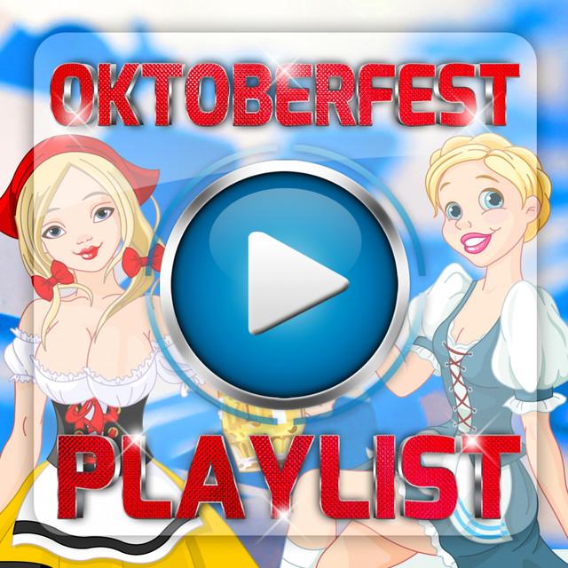 oktoberfest playlist youtube