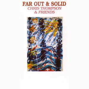 Far out and Solid album