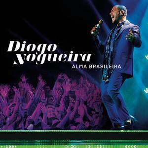 Alma Brasileira (Ao Vivo / Edição Especial) album
