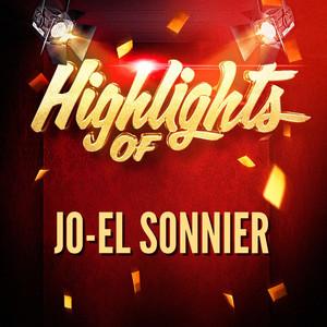 Highlights of Jo-El Sonnier album