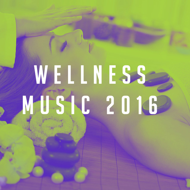 Wellness Music 2016