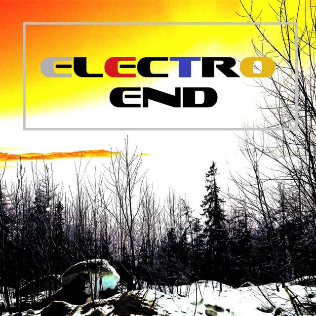 Electro End