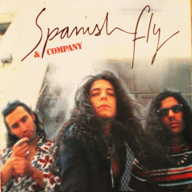 carambita spanish fly